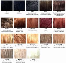 inoa hair colour chart india yarta