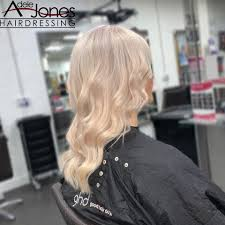 http://goo.gl/C6wQSO Baby blonde by our... - Adele Jones ...