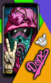 hd dope wallpapers free for android