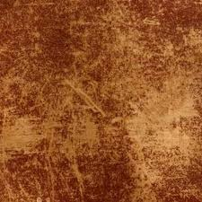 fix dog scratches on leather furniture