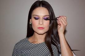recreate the mesmerizing makeup looks