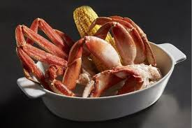 Crabfest Returns to Red Lobster as the ...
