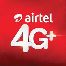 Airtel sim home delivery in patiya - Home | Facebook