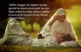 √ kata kata r tis suami untuk istri kalimat kasih sayang buah