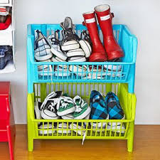 Simple Ways To Make Over Your Child S Closet Kids Room Organization Kids Closet Organization Baby Room Organization