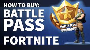 battle p with xbox gift card
