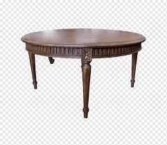 coffee tables turbin home furniture