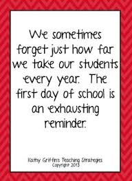 first day of school inspirational quotes teaching quotes school