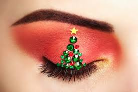 eye makeover tree
