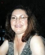 Obituaries Search for Maggie Mata