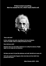 famous albert einstein quotes on education life and god