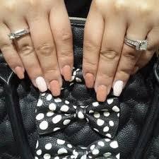 nail salons in appleton yelp