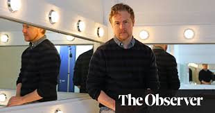 Samuel West: 'There's plenty of money for the arts. It's just that too much  of it is in the Cayman Islands' | Stage | The Guardian