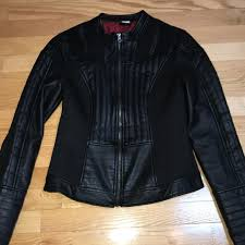 star wars darth vader faux leather