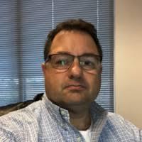 LUIS JOHNSON - Morrisville, North Carolina | Professional Profile ...