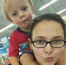 Daniel Theriot: Cassie Smith and Joshua Oxford arrested in missing toddler  death.