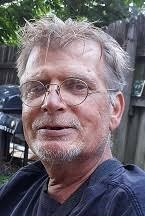 Newcomer Family Obituaries - Wesley James 'Wes' Harrison 1964 - 2018 -  Newcomer Cremations, Funerals & Receptions.