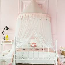 Kids Canopy Wall Hanging Canopy Bed Canopy Hanging Play Etsy