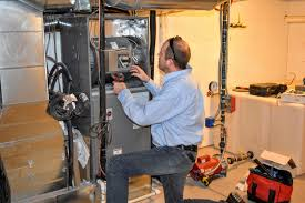 """Image result for Heating and Cooling Contractor"""""""
