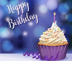 wish happy birthday in different languages wishes shayari