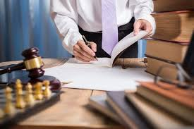 """Image result for LAWSMITH, The Law Offices of J. Scott Smith, PLLC"""""""