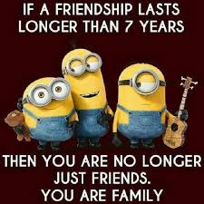 funny minions picture quotes funny memes tailpic