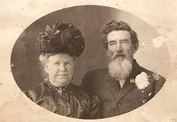 Jane Abigail Carr Bowles (1851-1927) - Find A Grave Memorial
