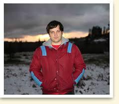 Aaron Ross on Baeble Music