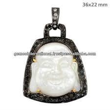 black diamond onyx laughing buddha