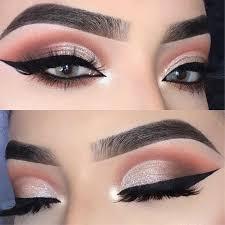 cat eye makeup styles saubhaya makeup
