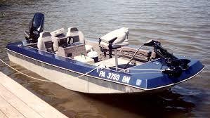 15 b boat b fishing boat