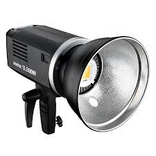 Đèn Godox Led Video Light SLB-60W