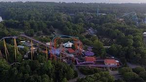 busch gardens offers free admission to
