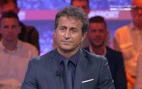 Riccardo Ferri compie 55 anni, gli auguri dell'Inter: