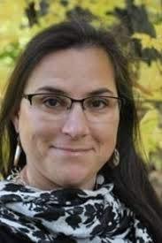 Hilda J. Graham, APNP   Froedtert & the Medical College of Wisconsin