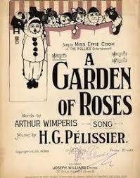 Illustrated Covers | Sheet Music Warehouse