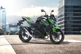 kawasaki motorcycles philippines