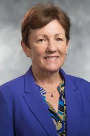 Melanie B. Thomas, MD, FACP, MSc | Duke Cancer Network | Duke Health