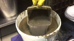 grease traps a guide to a method of