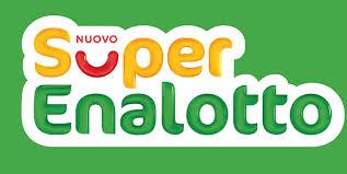 Estrazioni Lotto, Superenalotto, simbolotto: Diretta di Giovedì 9 ...