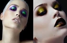 stephen dimmick makeup makeup jobs