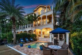 palm beach broward homes