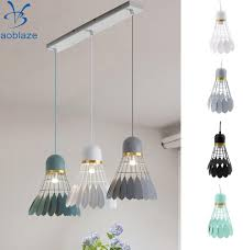 Top 10 Most Popular Lamp Shades For Kids Ideas And Get Free Shipping 1e39b0af