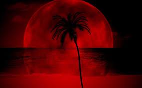 أحمر Red Dxlxh6 Twitter