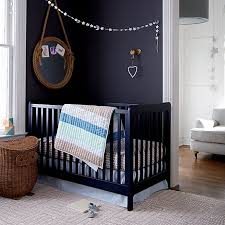 Choosing Kids Room Paint Colors Crate And Barrel