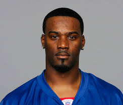 Giants' Aaron Ross: I'm not willing to play safety - ProFootballTalk
