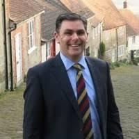 Paul Moore MSc BSc(Hons) RGN DPSN - Director of Governance ...