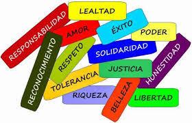 29 de Julio: Día de los Valores Humanos en la Argentina – Ramallo City