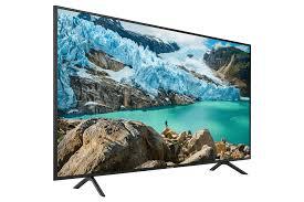 Nên mua Tivi 4K của hãng nào để có những trải nghiệm hình ảnh hoàn ...