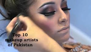 top 10 best makeup artist of stan 2019